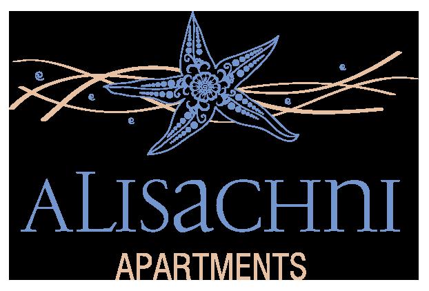 Alisachni λογότυπο-01